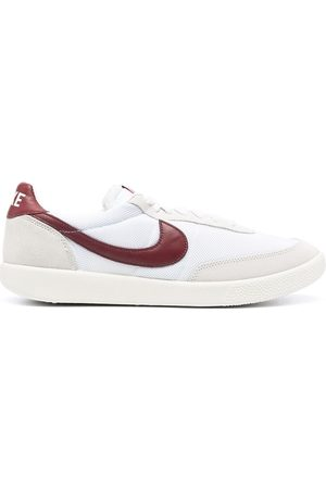 Nike Killshot OG' Sneakers