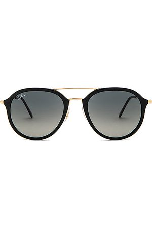 Ray-Ban RB4253 in .