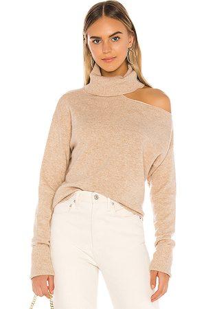 Paige Raundi Sweater in . Size S, XS.
