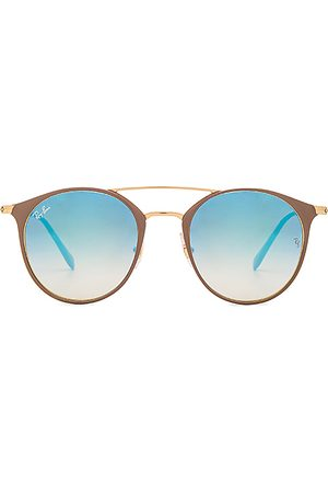 Ray-Ban RB3546 in .