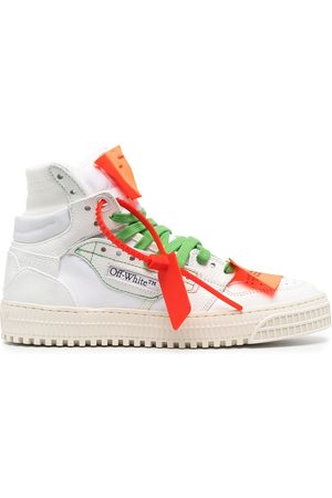 OFF-WHITE 3.0 Off Court' Sneakers