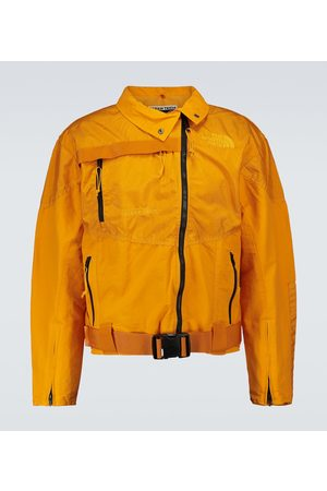 The North Face Jacke Steep Tech