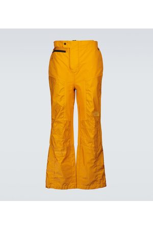 The North Face Hose Steep Tech