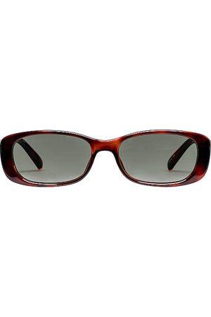 Le Specs Unreal! in .