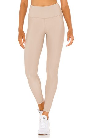 STRUT-THIS Kendall Ankle Legging in . Size XS, S, M, XL.