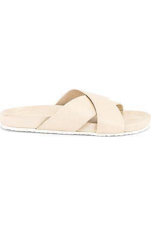 Seychelles Lighthearted Sandal in . Size 6, 7, 8, 9.