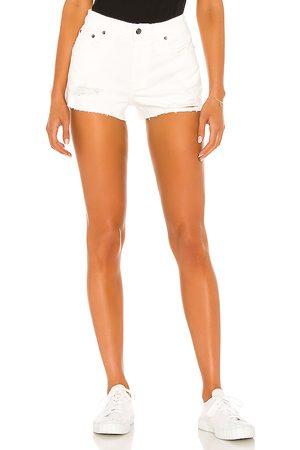 Pistola Damen Shorts - Nova Short in . Size 25, 26, 27, 28, 29, 30, 31.