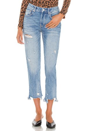 Free People Good Times Relaxed Jean in . Size 26, 27, 31, 30, 25, 28.
