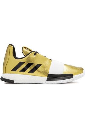 adidas Harden Vol.3' Sneakers