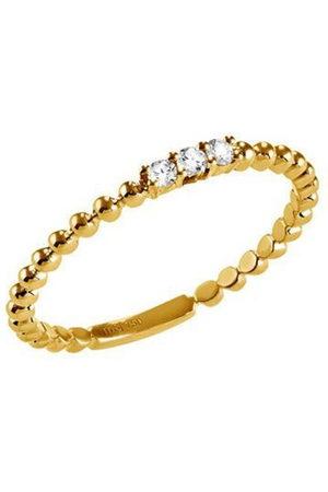 Momentoss Ringe - Ring - 21300104