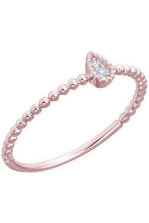 Momentoss Ringe - Ring - 21300237