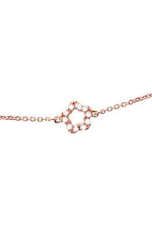 Momentoss Armband - 21300032