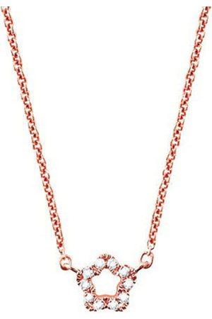 Momentoss Halsketten - Halskette - 21300030