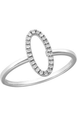 Momentoss Ringe - Ring - 56