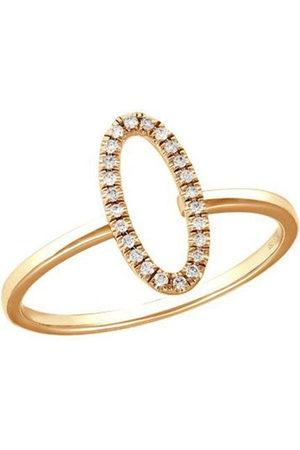 Momentoss Ring - 21300265
