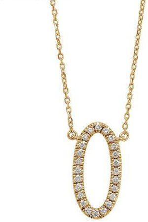 Momentoss Halsketten - Halskette - 21300271