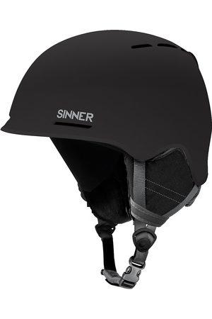 Sinner Fortune Helmet