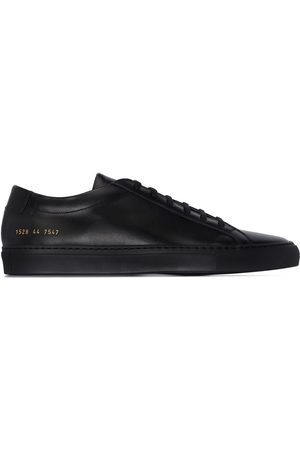 COMMON PROJECTS Achilles' Sneakers