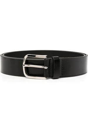 Orciani Leather belt