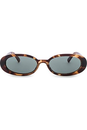 Le Specs Damen Sonnenbrillen - Outta Love in .
