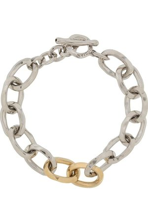 Tateossian Duende Ovale' Armband