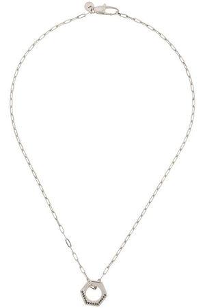 Tateossian Bolt' Halskette
