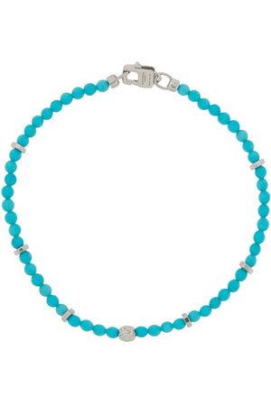 Tateossian Nodo Precious' Armband