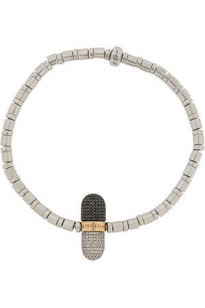 Tateossian Pill XXV' Armband