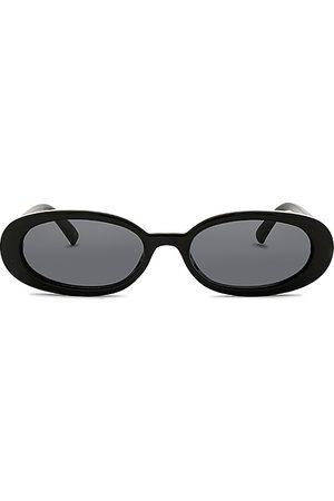 Le Specs Outta Love in .