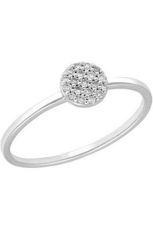 Momentoss Ring - 56