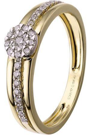 Xenox Ringe - Ring - 56