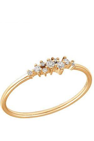 Momentoss Ringe - Ring - 54