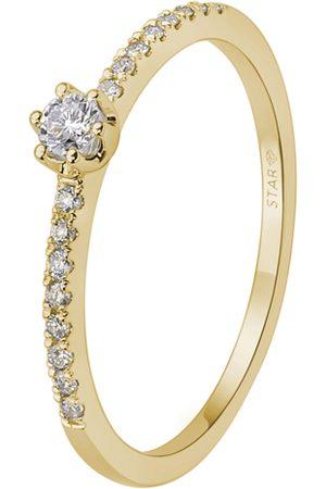 Xenox Ring - D6562G/54