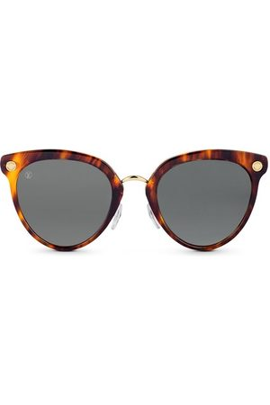 LOUIS VUITTON Damen Sonnenbrillen - Fanfan Sonnenbrille