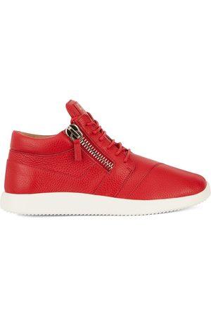 Giuseppe Zanotti Hayden' Sneakers