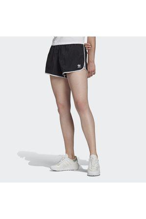 adidas Adicolor Classics 3-Streifen Shorts