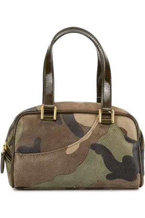 Christian Dior Pre-owned Handtasche