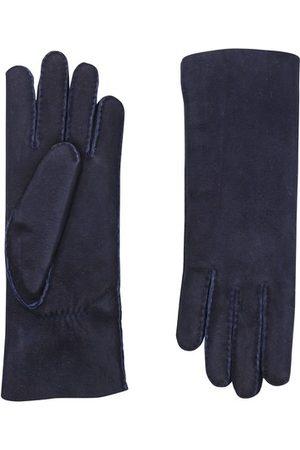 AGNELLE Damen Handschuhe - Denise aus Pelzvelours