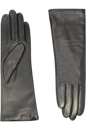 AGNELLE Damen Handschuhe - Christina Taktil mit Kaschmirfutter