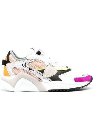 Philippe model Eze Mondial Pop' Sneakers