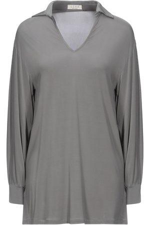 SIYU TOPS - T-shirts - on YOOX.com