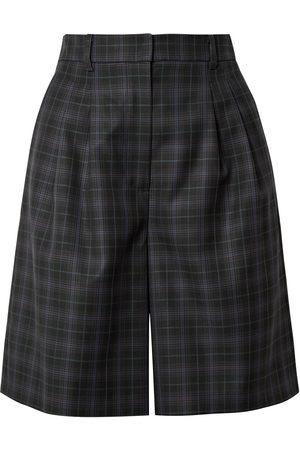 tibi Damen Shorts - HOSEN - Bermudashorts - on YOOX.com