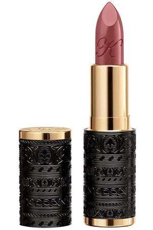 Kilian Kerner Damen Parfüm - 3.5gr Le Rouge Parfum Satin Lipstick