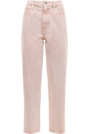 """Citizens of Humanity Hochtaillierte Jeans """"marlee"""""""