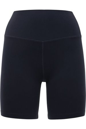 "Splits59 Damen Shorts - Hochtaillierte Shorts ""airweight"""