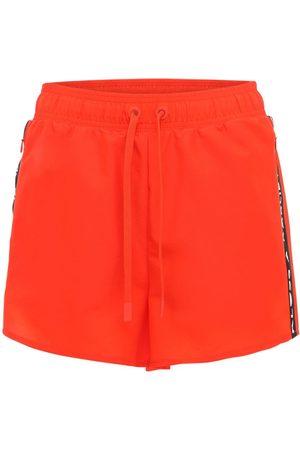 "adidas Shorts ""karlie Kloss"""