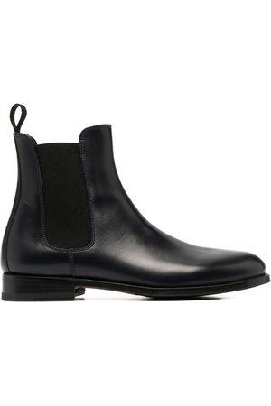 Scarosso Elena' Chelsea-Boots