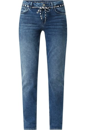 Rosner Relaxed Fit Jeans mit Stretch-Anteil Modell 'Masha
