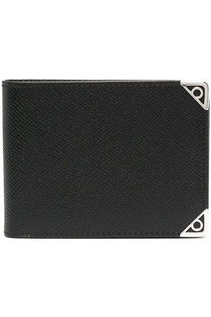 Salvatore Ferragamo Verziertes Portemonnaie