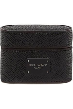 Dolce & Gabbana Box mit Logo